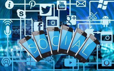 Social media : Comment utiliser les médias sociaux pour votre carrière
