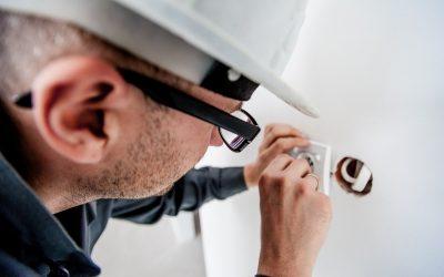 Comment assurer la sécurité industrielle en entreprise?