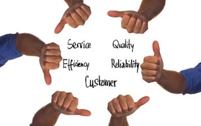 Munissez-vous des bons outils pour un meilleur suivi de votre clientèle