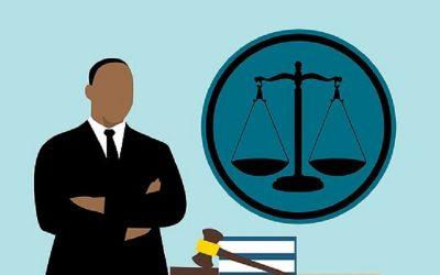 5 raisons d'engager un avocat en droit des affaires
