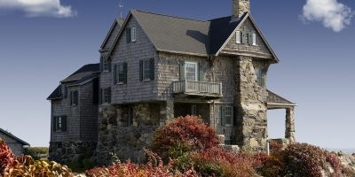Echange de maison : Comment échanger sa maison et obtenir un logement gratuit ?