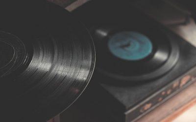 Musique sans droit d auteur : 8 ressources gratuites pour enregistrer votre vidéo sans être poursuivi