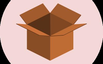 3 raisons de faire appel à une entreprise d'emballage