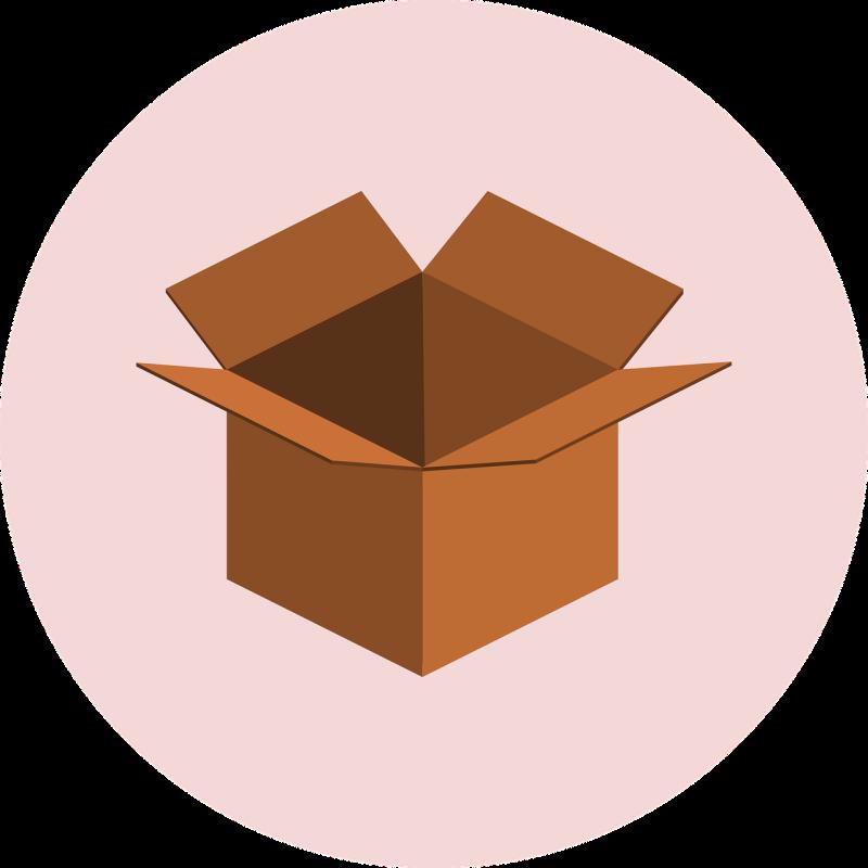 box demenagement