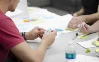 3 idées plus originales et plus créatives pour votre prochain séminaire