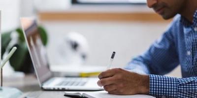 Consultant SAP : confiez-lui la gestion de votre entreprise !