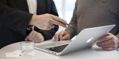 Managers de transition : De véritables leviers pour une mission de restructuration d'entreprise