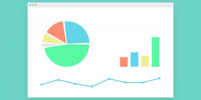 Comment faire un mapping concurrentiel sur Excel – Tuto