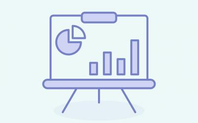 Comment faire un mapping concurrentiel sur Word – Tuto