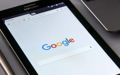 Devenir testeur de produit Samsung : Testeur Android pour votre marque préférée