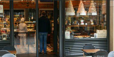 Comment préserver l'intimité de vos locaux commerciaux ?