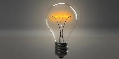 Energie : quel fournisseur choisir pour illuminer votre maison ?