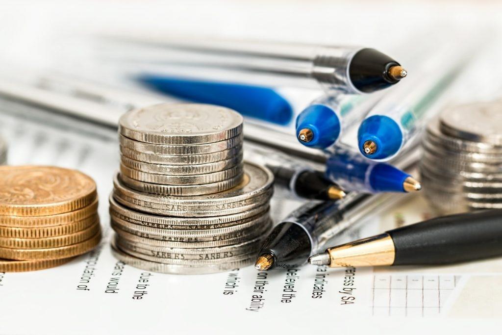 piece financement