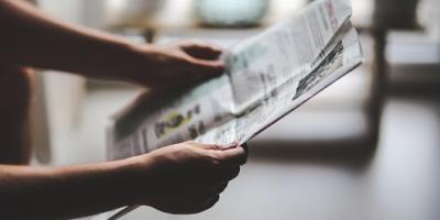 4 étapes à suivre pour publier votre annonce légale