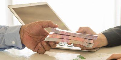 Banque en ligne ou banque traditionnelle : sur quoi baser mon choix ?