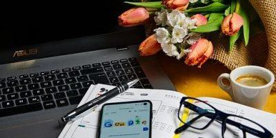 5 outils techniques pour garder votre équipe connectée pendant le coronavirus