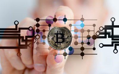 Bitcoin : un monde à portée de main, et si vous sautiez le pas ?