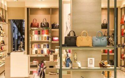 Aménagez bien votre boutique pour augmenter vos ventes