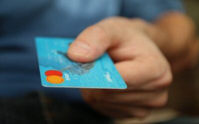 Quid du COVID sur les banques en ligne ?