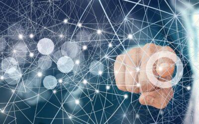 Comment accompagner les entreprises dans leur transformation digitale ?