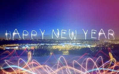 Adressez des vœux du nouvel an aux salariés pour booster leur motivation