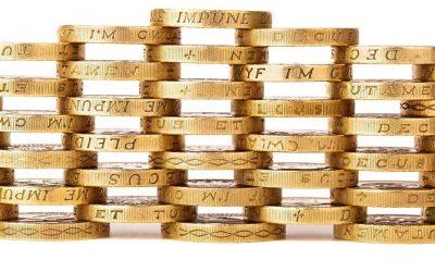 Micro crédit : la solution simple pour financer rapidement un nouveau projet