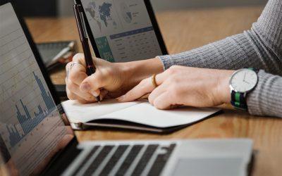 Comment débuter en portage salarial ? Que faut-il savoir ?