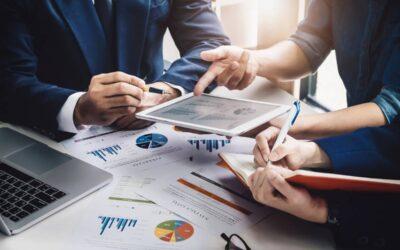 Business et Covid-19 : le grand ralentissement