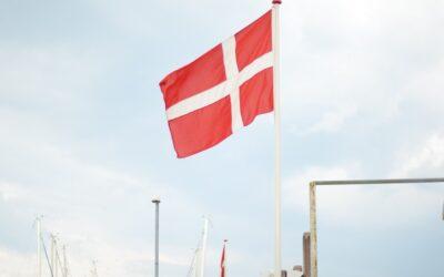 Janteloven : Voici le secret du bonheur de la société danoise