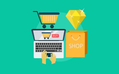 Retail tech : Les 5 tendances qui modifient le commerce de détail