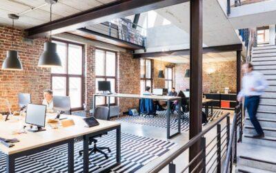 Trouver un bureau à acheter et gagner en productivité