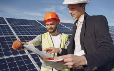 Renforcer la réputation de son entreprise en se tournant davantage vers les énergies vertes