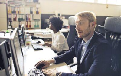Logiciel GED : une solution indispensable pour gagner en productivité
