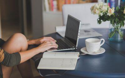Freelance: Restez aux commandes de votre vie professionnelle