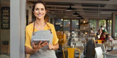 Commerçants : que couvre votre assurance multirisque professionnelle ?