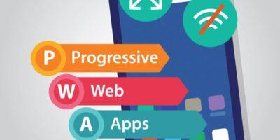 Zoom sur le PWA (Progressive Web App)