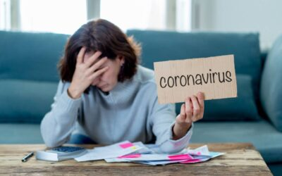 Covid-19 et chômage partiel
