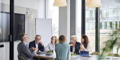 Les clés pour devenir une entreprise responsable