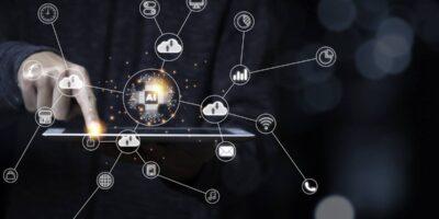 PME et transition digitale : quels conseils ?