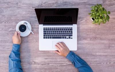 Consultant SAP : le métier informatique de 2021