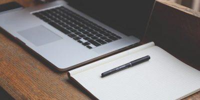 Quelles sont les étapes de création d'une entreprise?