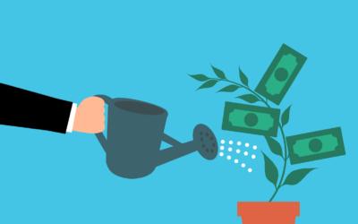 Comment détecter un investissement potentiellement frauduleux en 6 étapes