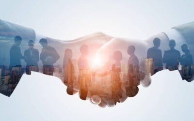 Le cabinet recrutement : une opportunité pour l'entreprise et pour le candidat