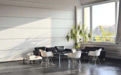 Comment digitaliser vos ventes immobilières à l'heure de la COVID ?