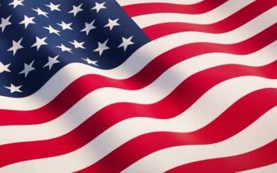 Travailler aux USA : faut-il avoir un CV en béton ?
