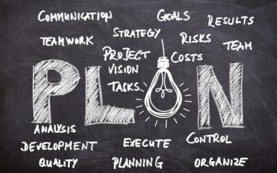 Planification financière pour les femmes à différentes étapes de la vie