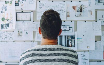 Tendances de recherche en cas de lockdown : Comment les marques peuvent maintenir l'élan avec leur stratégie de référencement et de contenu