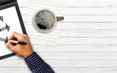 9 clés pour déléguer avec succès