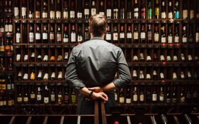 Combien d'emplois le vin représente-t-il en France ?