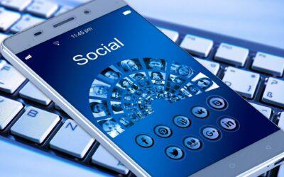 97% des entreprises du Fortune 500 s'appuient sur les médias sociaux. Voici comment vous devriez les utiliser pour un impact maximal.